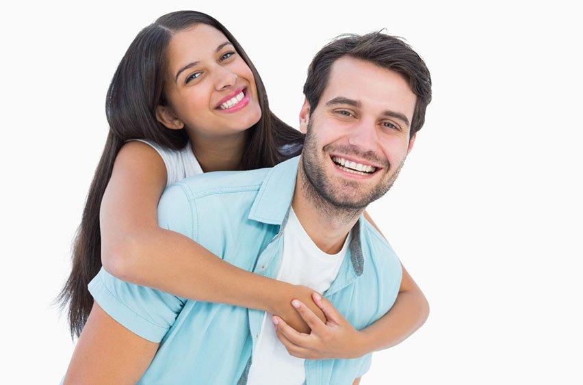 علاج الضعف الجنسي عند الرجل وسرعة القذف